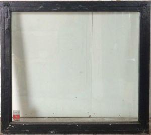 Tophængt Varenummer OF162 Mål.: 140 x 121