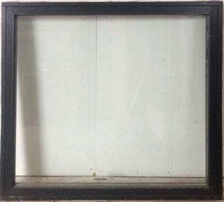 Tophængt Varenummer OF164 Mål.: 140 x 125